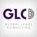 Global-Legal-Consulting Kancelaria Radcy Prawnego Helena Janczylik Białystok i okolice