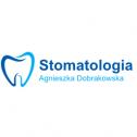 Stomatologia Agnieszka Dobrakowska Częstochowa i okolice