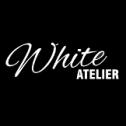 White Atelier - White Atelier s.c. Częstochowa i okolice