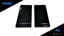 Naprawa Xperii Z2 dla klienta Cena 280z