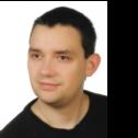 B2Prof Sebastian Grabowski Łódź i okolice