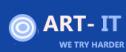 Art-IT Poznań i okolice