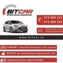 ... i jeździsz za darmo ! - BitCar Sp. z o.o. Wrocław i okolice