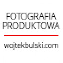 Fotografia produktowa. - Wojtekbulski.com - Fotografia produktowa Sosnowiec i okolice
