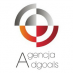 Agencja Adgoals