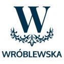 Twój osobisty księgowy - Biuro Rachunkowe Gdańsk, Katarzyna Wróblewska - doradca podatkowy Gdańsk i okolice