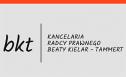 Po prostu Prawo - Beata Kielar-Tammert Wrocław i okolice