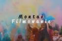 Nowoczesny Montaż Filmów - Jakub Orpel Golina i okolice