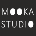 Mooka Studio