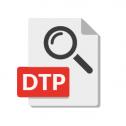 DTP i  poligrafia - Łukasz Derewiecki Kęty i okolice