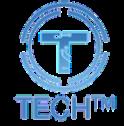 Tech-TM Radoslaw Zajkowski Biskupiec i okolice