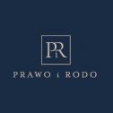 Karol Zaczek Prawo i RODO Wrocław i okolice