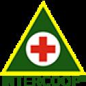 Zaufaj profesjonaliście ! - Intercoop1 Kompleksowe Wsparcie Biznesu Sosnowiec i okolice