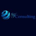 SJ.Consulting Tarnobrzeg i okolice