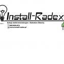 Install-radex Wągrowiec i okolice