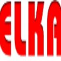 Elka sp. z o.o. Gdańsk i okolice