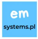 Emsystems.pl Rzeszów i okolice