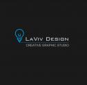 Design & Branding - Patrycja Walczak Toruń i okolice
