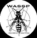 Wassp s.c.
