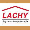Www.lachy.com.pl - LACHY Remonty Nowy Sącz i okolice