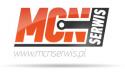 MCN Serwis WROCŁAW i okolice