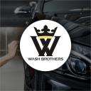 WashBrothers