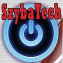 Zajmujemy się elektronik - SzybaTech Kraków i okolice
