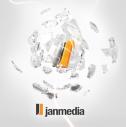 Janmedia Interactive Sp. z o.o. Wrocław i okolice