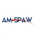 AM-Spaw Radoszewice i okolice