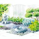 Piękny Ogród - Piękny Ogród Jarocin i okolice