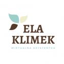 Uwalniam czas - Ela Klimek Bielsko-Biała i okolice