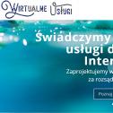 Jutro zaczyna się dziś - Wirtualne Usługi Jakub Fijas Kraków i okolice