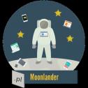 Zwiększymy Twoje dochody - Moonlander Poland Rybnik i okolice