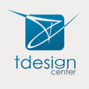 TDESIGN CENTER Gorlice i okolice