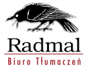 Biuro Tłumaczeń RADMAL Rawa Mazowiecka i okolice