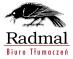 Biuro Tłumaczeń RADMAL