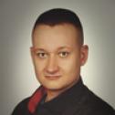 Dawid Semczuk Services Opole i okolice