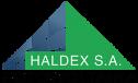 Haldex Katowice i okolice
