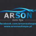 Precyzja w niskiej cenie - ARSON Auto Spa Toruń i okolice