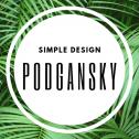 Graphics&Drawing - Katarzyna Podgańska Łódź i okolice