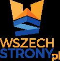 WszechStrony.pl Profejonalne Strony Internetowe Częstochowa i okolice