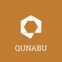 Robimy Dobry Web - Qunabu Gdańsk i okolice