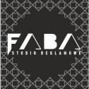 Jasne reguły - FABA Rafał Wolniewicz Poznań i okolice