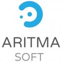 ARITMA SOFT SP. Z O.O. Szczecin i okolice