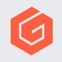 Gowebsite.pl Gdynia i okolice