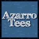 Azarro Azar