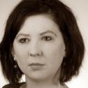 Słowa, słowa, słowa - Katarzyna Wojtkun Kraków i okolice