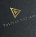 Puszkar Pictures Gdynia i okolice