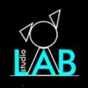 Projektant wnętrz - Lab Studio Częstochowa i okolice