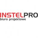 Projekty teletechniczne - Jacek Skowron Konstantynów Łódzki i okolice